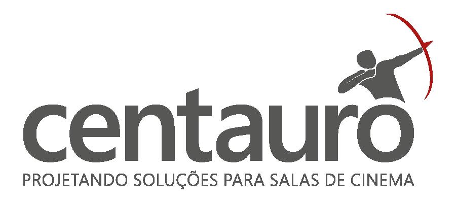 101a235c30 CENTAURO CINEMA – Conheça nosso novo website